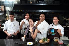 site de cuisine de chef ค ซ น เดอ การ เดน cuisine de garden chiangmaiaroi รวม ร านอาหาร ใน