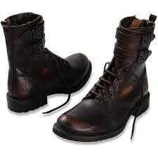 diesel womens boots canada best 25 diesel store ideas on boots s