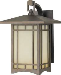 Mission Wall Sconce 674 Best Lighting Images On Pinterest Kitchen Lighting Lighting