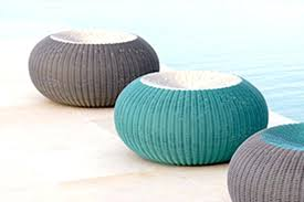 outdoor floor cushion u2013 novic me