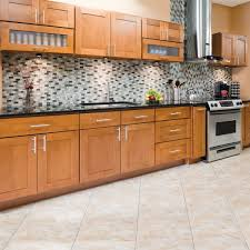 Sell Used Kitchen Cabinets Sell Kitchen Cabinets Home Decoration Ideas