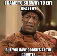 Subway Meme - subway meme eet freef google search funny pinterest meme