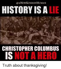 25 best memes about christopher columbus christopher