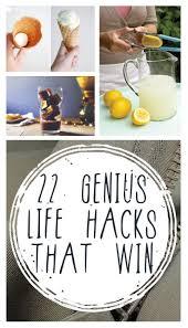 889 best green life hacks images on pinterest