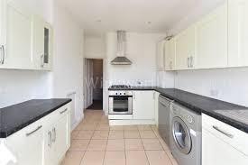 International Furniture Kitchener 1 Bedroom Property To Let In Kitchener Road Tottenham N17
