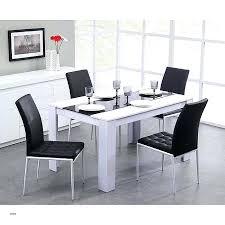 table de cuisine en verre pas cher design d intérieur table de cuisine design chaise haute ikea with
