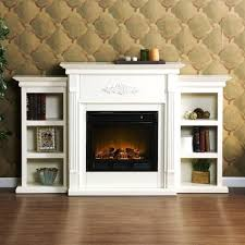 electric corner fireplace troubleshooting wall mount symphony gas