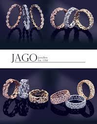 bespoke jewellery st albans jago jewellers st albans home