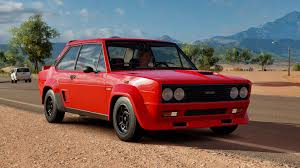 lexus lfa wiki fr abarth fiat 131 forza motorsport wiki fandom powered by wikia
