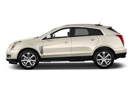 cadillac srx performance package 2016 cadillac srx reviews and rating motor trend