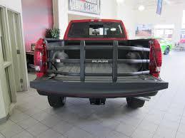 Truck Bed Flag Mount Bed Extender Ebay