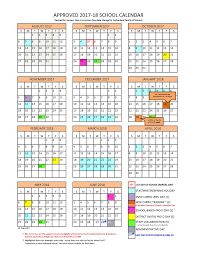 What Is The Date Of Thanksgiving In 2014 District Calendar North Vancouver District