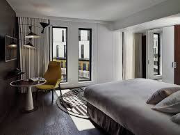 chambre de bonne a vendre bon location chambre de bonne a vendre unique bon location