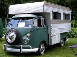 volkswagen kombi 1961 vw kombi bus for sale volkswagen kombi bus volkswagen all