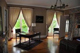 chambres d hotes loir et cher la chambre henri iv chambres d hôtes dans le loir et cher
