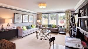 Fischer Homes Design Center Kentucky by Mi Homes Design Center Home Design