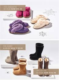 ugg black friday sale usa ugg black friday 2017 sale outlet deals blacker friday