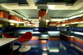 cafe interior design india coffee cafe interior design