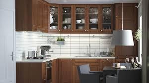 table de cuisine sur mesure ikea table de cuisine sur mesure ikea cuisine idées de décoration