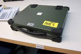 Refurbished Rugged Laptops Used Rugged Laptop Roselawnlutheran