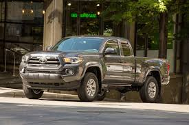 mercedes 6 wheel pickup 2017 toyota tacoma access cab pricing for sale edmunds