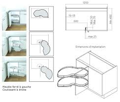 cuisine meuble d angle bas meuble de cuisine d angle brainukraine me