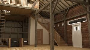 a frame style house plans timber frame plans timber frame home plans timber frame home