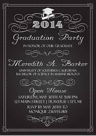 college grad invitations vintage graduation invitations dhavalthakur com