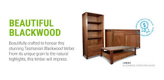 modern timber furniture store living elements online melbourne