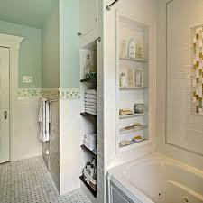 Family Bathroom Ideas Vintage Style Bath Remodel Bathroom Design By Tracey Stephens