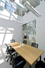 Room Office by 135 Best Meeting Rooms Images On Pinterest Meeting Rooms Office