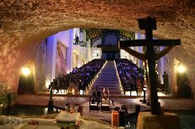 playa wedding venues top 10 cancun riviera church wedding venues
