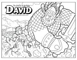 Christian Valentine Coloring Pages A Friend Loves Valentines Free Printable Christian Coloring Pages