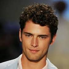 haircuts for black boys with curly hair mohawk with curly hair for black men latest men haircuts