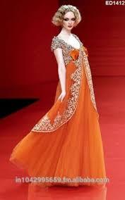 abaya wedding dress dubai style abaya wedding dress farasha burkha farasha
