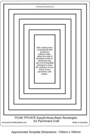 Embossing Templates Card Making - pca easy embossing template stocking full of love this template