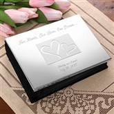 personalized photo albums personalized picture albums personalizationmall