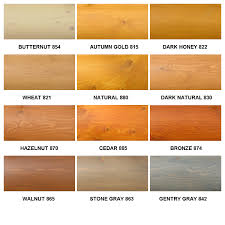 colors of orange sikkens proluxe log u0026 siding the woodworkers shoppe