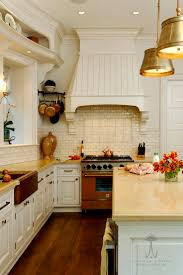 Masterchef Kitchen Design by 37 Best Rangecraft Hoods Images On Pinterest Jennifer O U0027neill