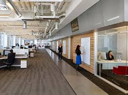 22 best office the open ceiling images on pinterest ceilings