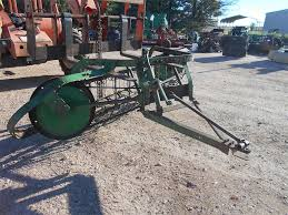 john deere 350 rake tedder for sale hale center tx 1354