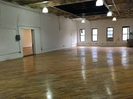 58 78 jay st brooklyn ny 11201 loft creative space property