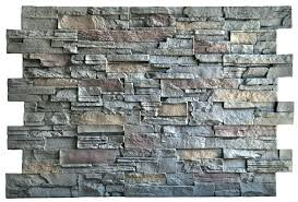 interior brick veneer home depot wall granite tiles hotel restaurant exterior cladding