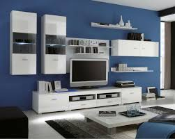 Black High Gloss Living Room Furniture White Gloss Furniture Living Room With Regard To Motivate