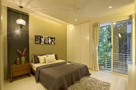 residential projects of archis patel u0026 tanvi rajpurohit zingyhomes
