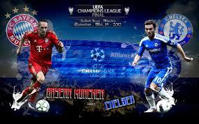 Chions League Chelsea Iphone Wallpaper Chions League Impremedia Net