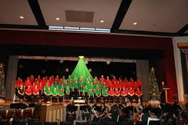 musical choirs slc community choirs quarryvile pa about us