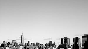 New York City Wallpapers For Your Desktop by New York City Black And White Wallpapers Wide U2022 Dodskypict