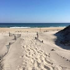 Rhode Island beaches images 17 miles of beaches block island rhode island jpg