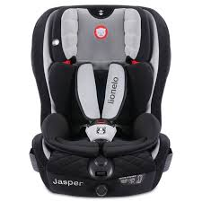 siege auto groupe 1 2 3 inclinable isofix siège auto bébé inclinable jasper isofix top tether groupe 1 2 3
